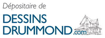 logo Dessins Drummond